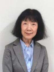 弁護士:大内 ますみ(三宮法律事務所)神戸市ひとり親家庭支援センターの相談を30年の長きにわたって担当しており、その信頼は厚いです。相談内容は固く守られますので安心して相談してください。