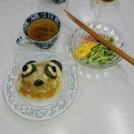 6月9日(日)「ひとり親家庭のクッキング教室・豚まん作り」を開催しました!