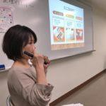 11月16日(土)「coyukiさんに聞く、日々の暮らしを心地よくする片付け・整理収納」セミナーを開催