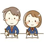 ICTを活用した中3生学習支援のご案内~コロナをバネに!未来を拓く!神戸市×大学生~